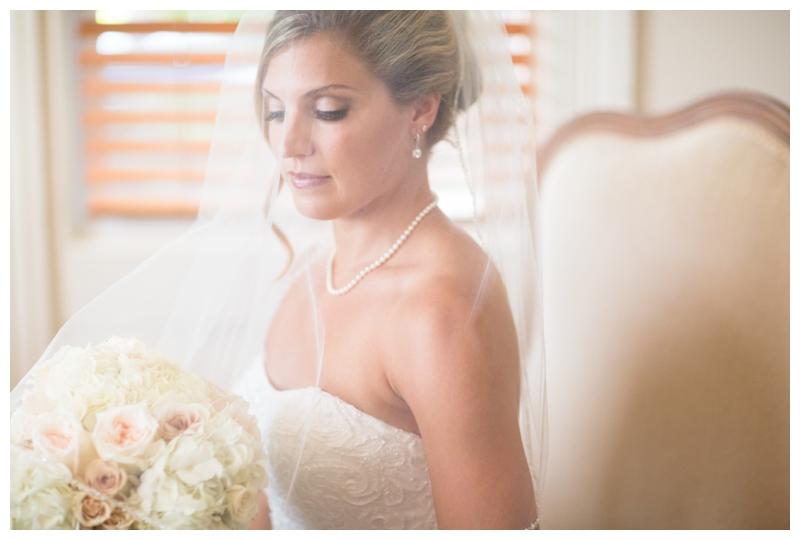 york-harbor-inn-wedding-photographer