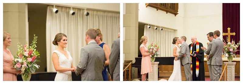portland-maine-wedding-photographers