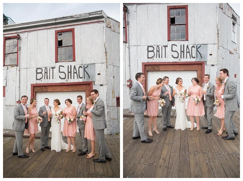 portland-maine-wedding-photos