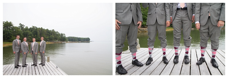 coastal-maine-wedding