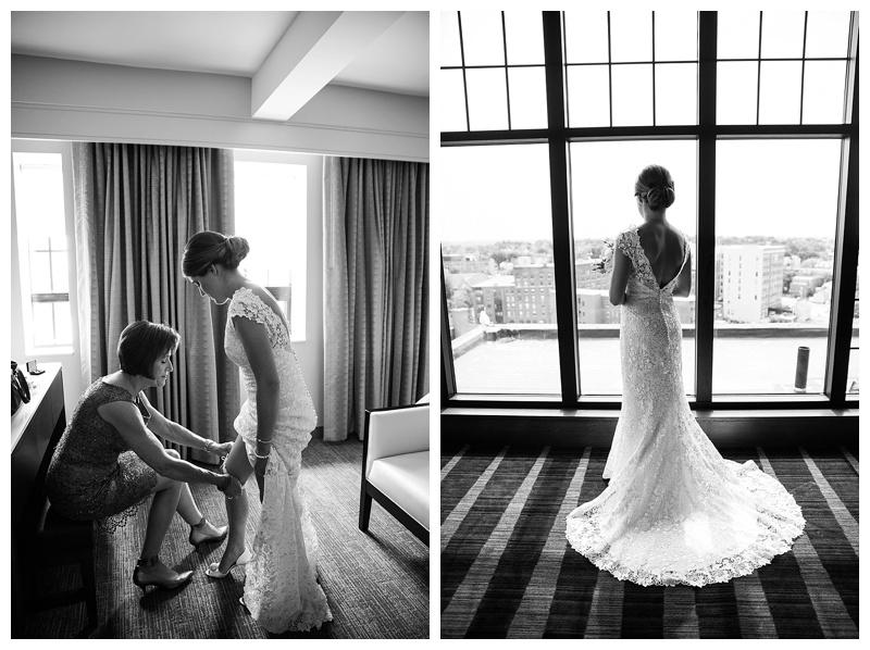 coastal-maine-wedding-photographers