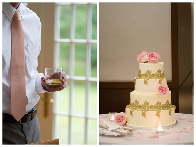 westin-hotel-portland-maine-wedding