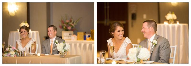 wedding-moments-maine-wedding-photographer