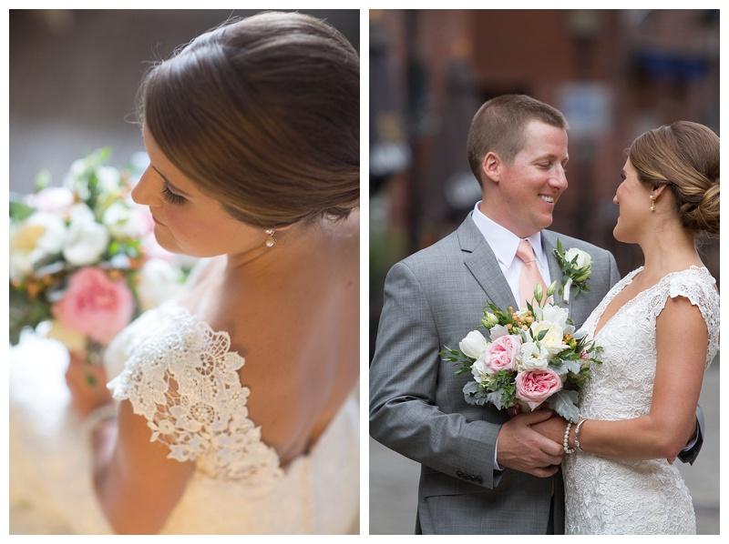 wedding-photojournalism-maine