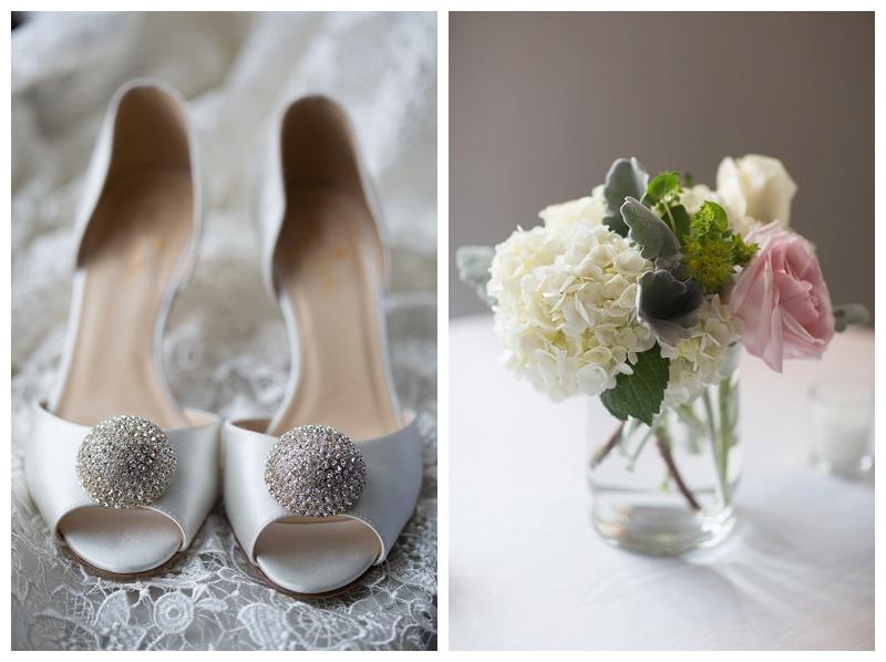kate-spade-bridal-shoes