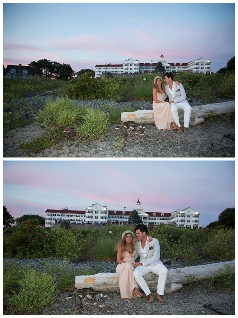 kennebunkport-wedding-photographer