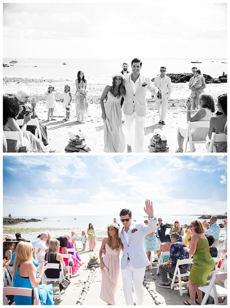 colony-wedding