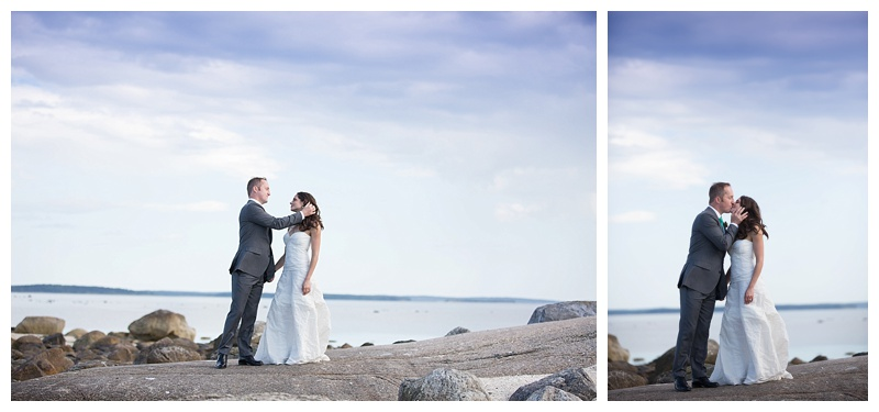 blue-hill-maine-wedding