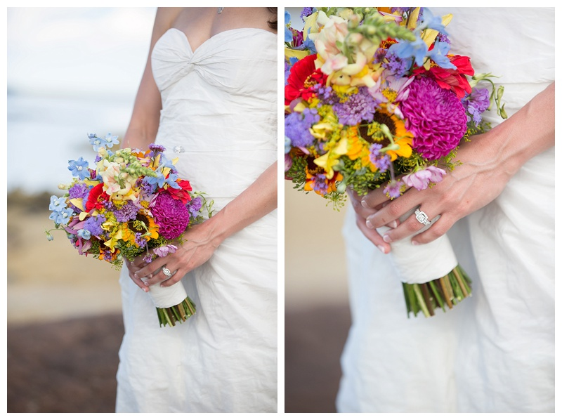 maine-wildflowers-wedding-bouquet