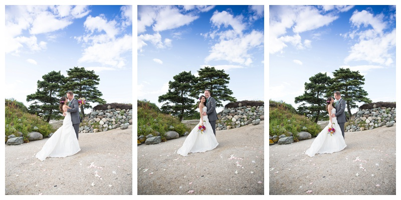brooklin-maine-wedding-photographers