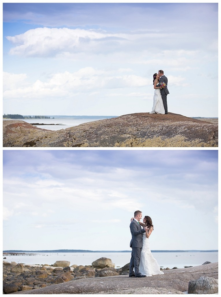 brooklin-maine-wedding-photography