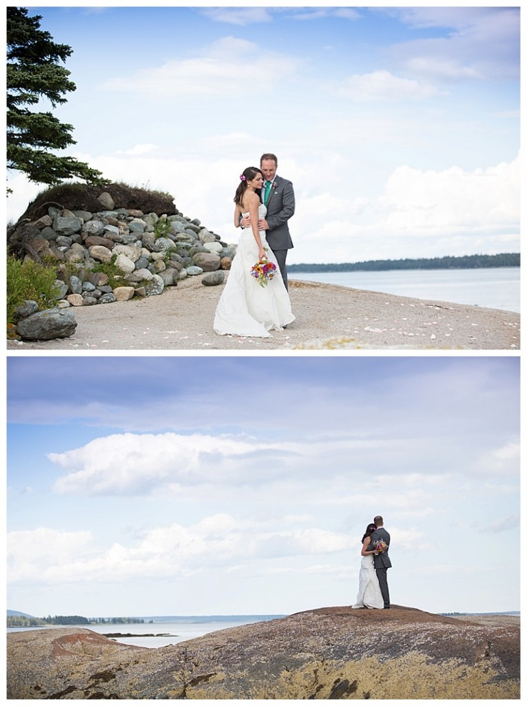 coastal-maine-wedding