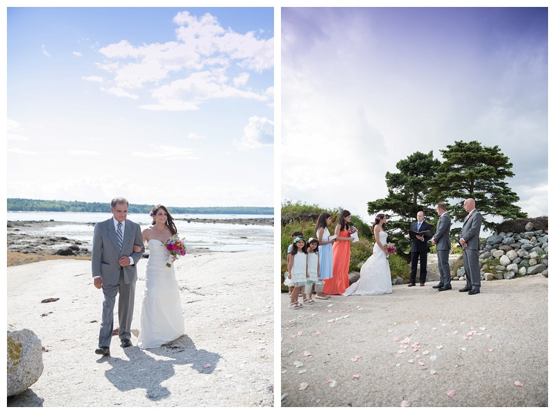 Coastal-Maine-Wedding-Photographers