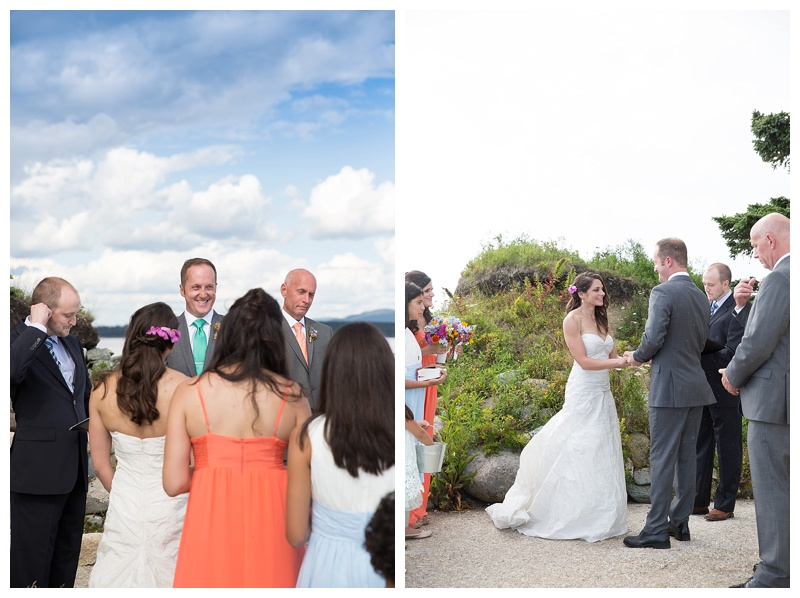 brooklin-maine-wedding-photographer