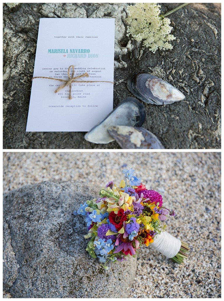 nautical-maine-wedding