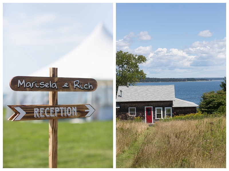 Downeast-Maine-Wedding-Photographers