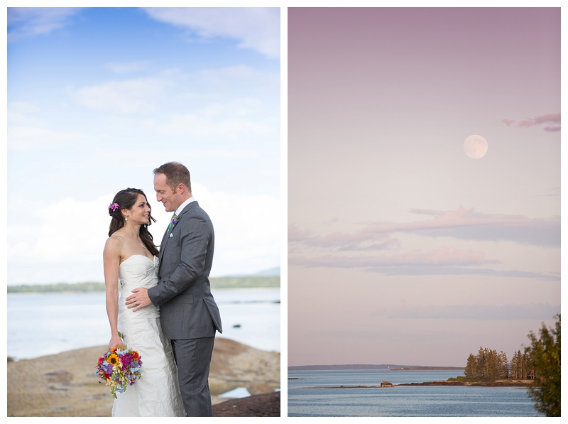 Brooklin-Maine-Wedding