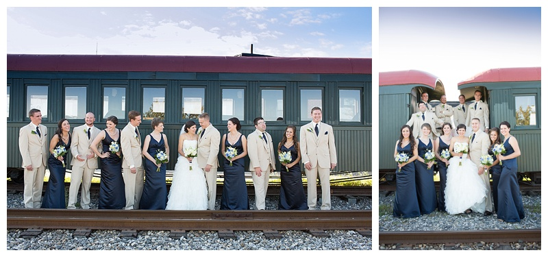 portland-maine-wedding-photographer