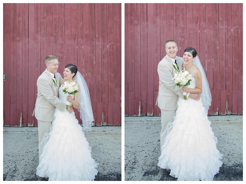 portland-maine-wedding