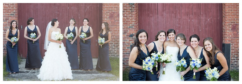 portland-maine-wedding-photography