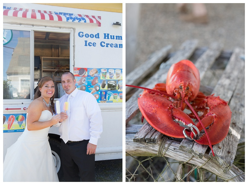 nautical-maine-wedding-photography