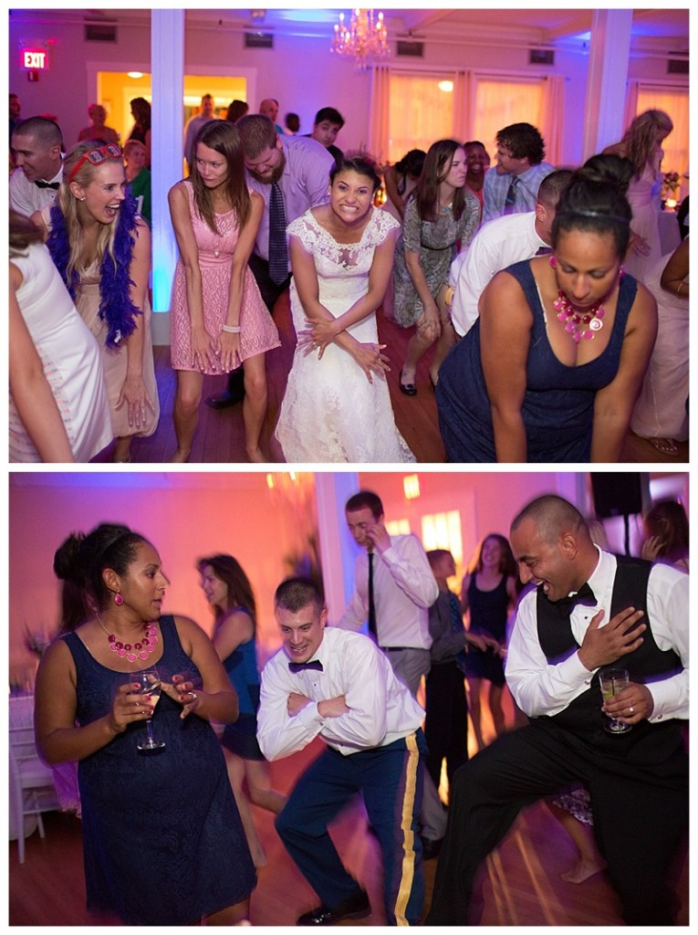 nonantum-resort-wedding-photographer