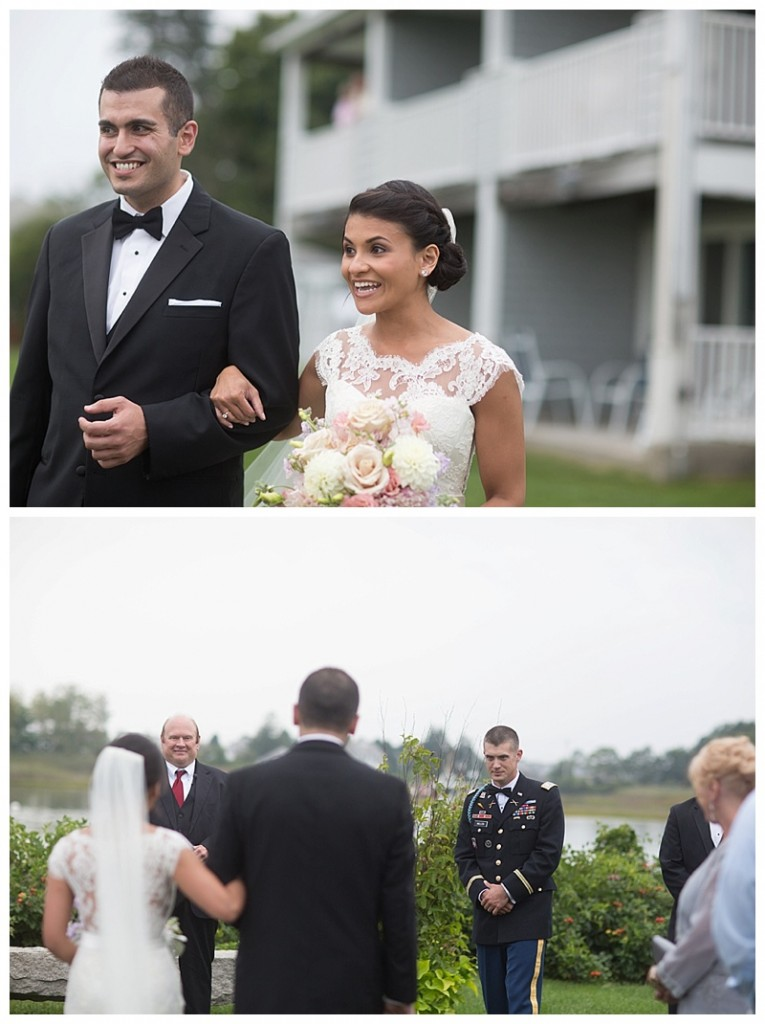 kennebunkport-maine-wedding-photographer