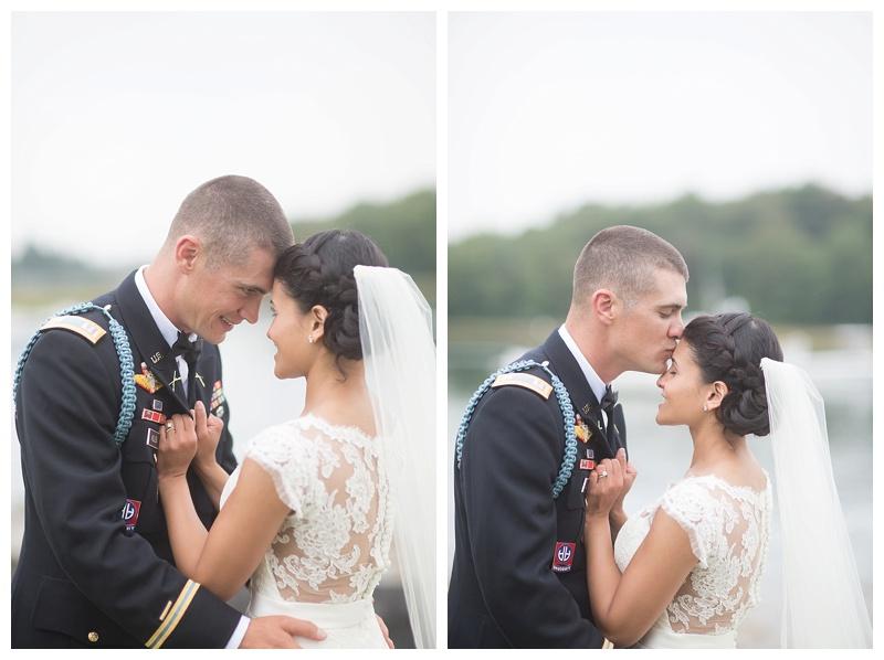 nonantum-wedding