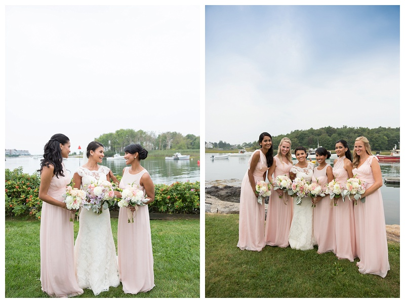 blush-colored-wedding-nonantum