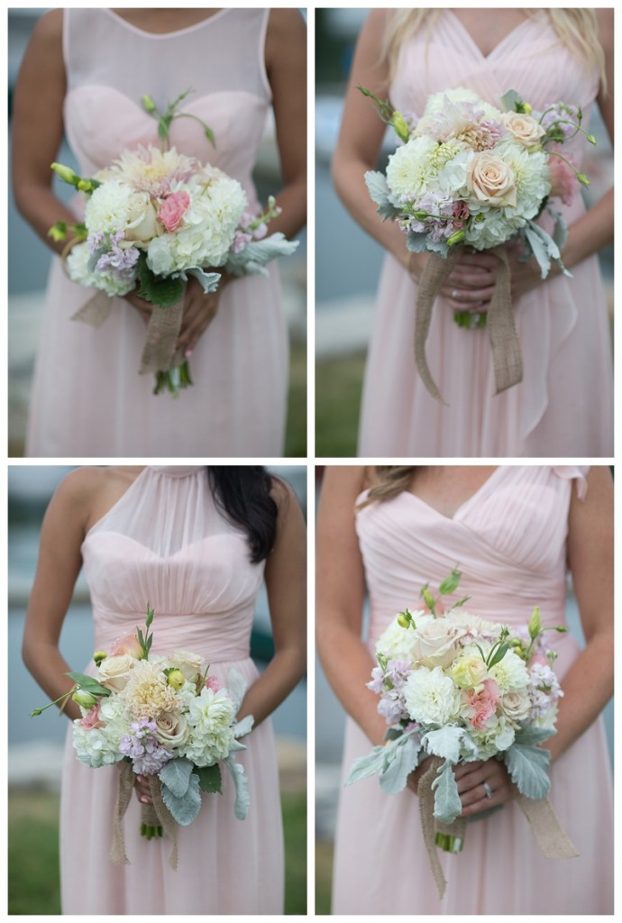 garden-roses-wedding-bouquets