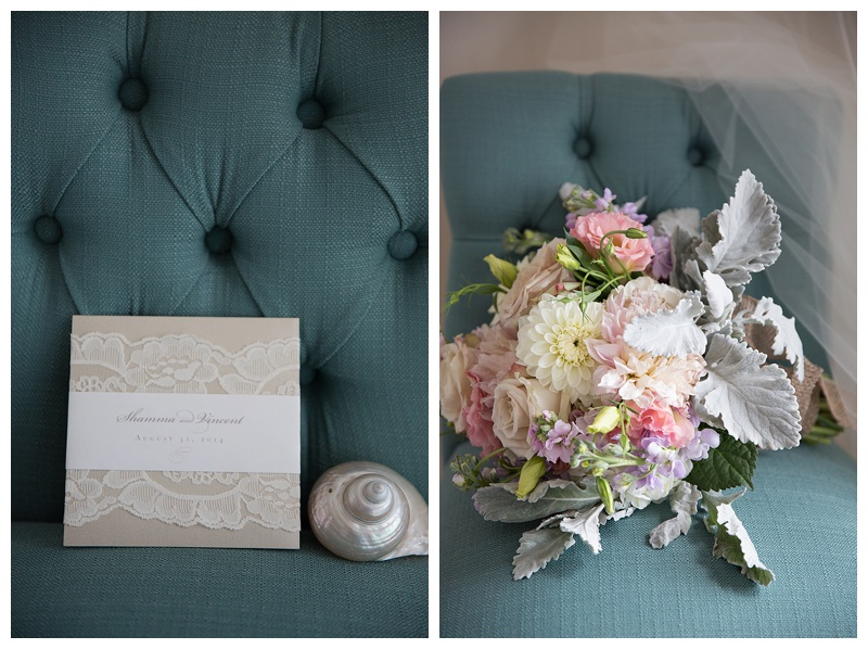 kennebunkport-maine-wedding-photogrpahers