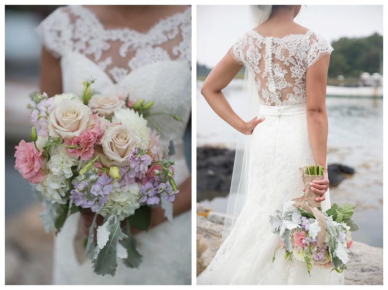 rustic-wedding-florals
