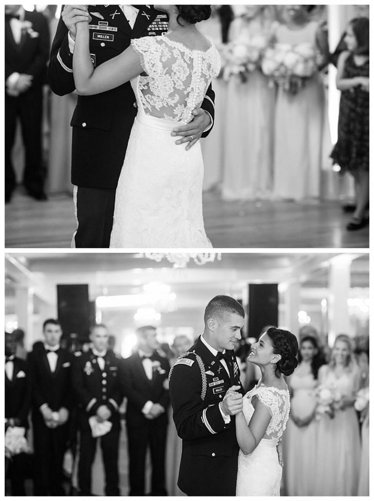 kennebunkport-maine-wedding-photographer