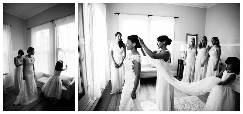 nonantum-resort-wedding-photography