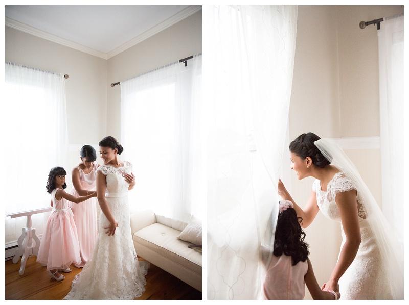 kennebunkport-maine-wedding-photographers