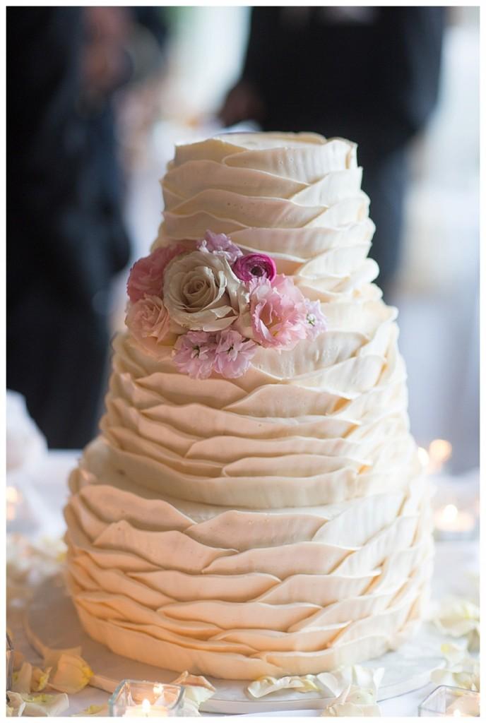 nonantum-wedding-maine