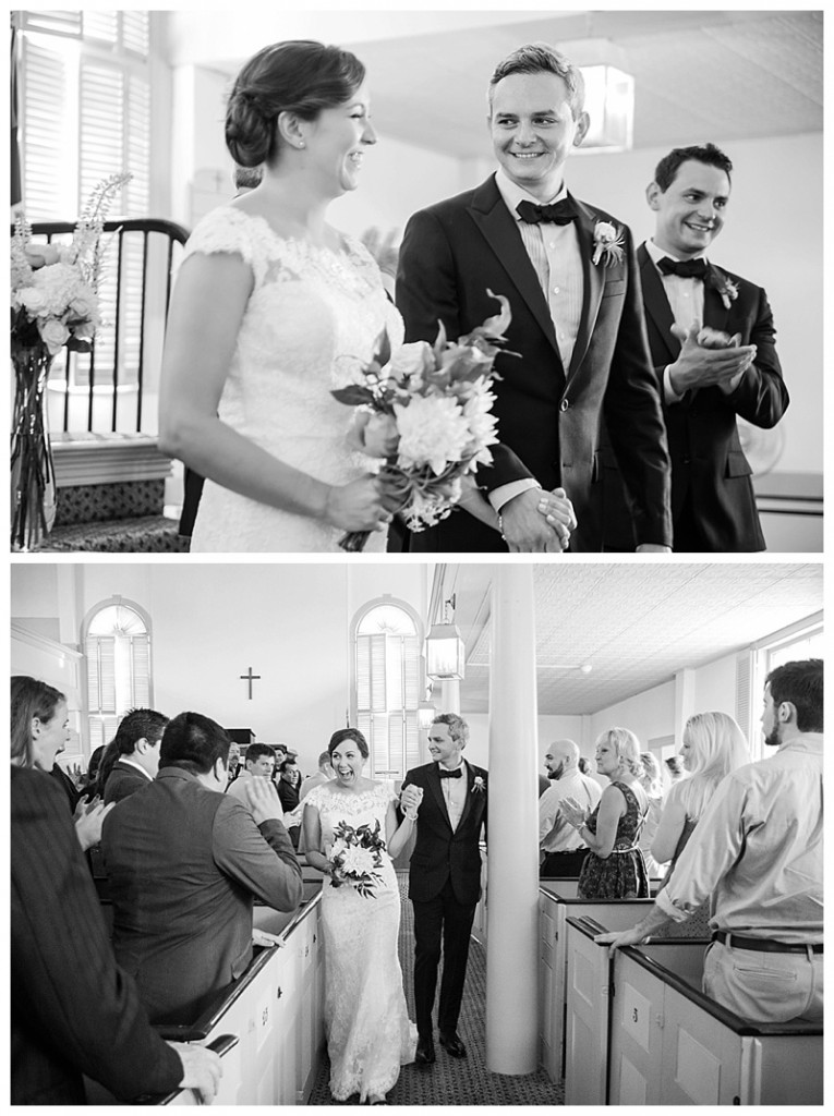 maine-wedding-photographer