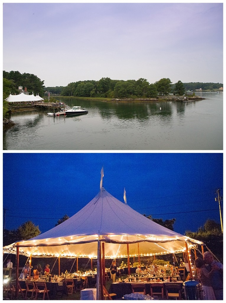 seacoast-harbor-events-wedding