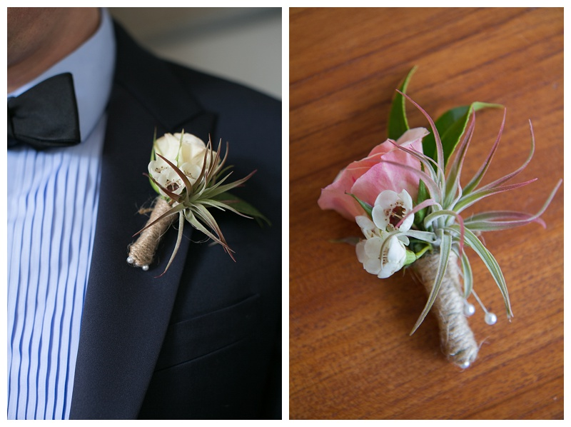 boutonniere-ideas