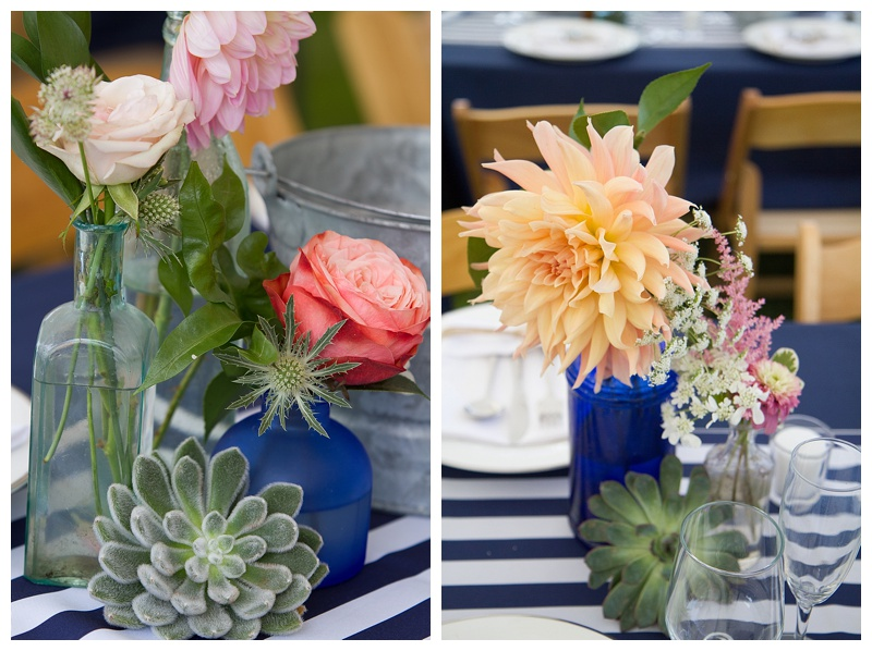 nautical-wedding-ideas