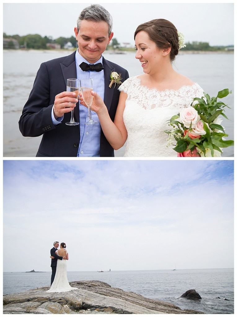 portsmouth-NH-wedding-photographers