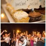 The Inn on Peaks Island ||  Peaks Island Maine Wedding Photographer