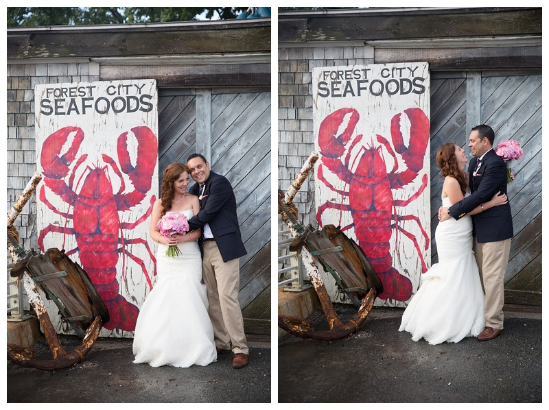 nautical-wedding