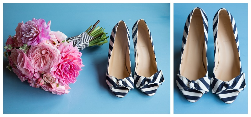 j.crew-striped-shoes