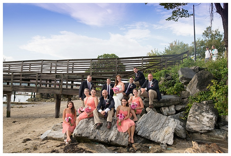 the-inn-on-peaks-island-wedding