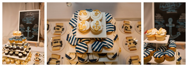 nautical-wedding-inspiration