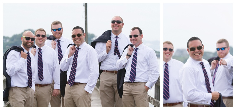 the-inn-on-peaks-island-wedding-photographer