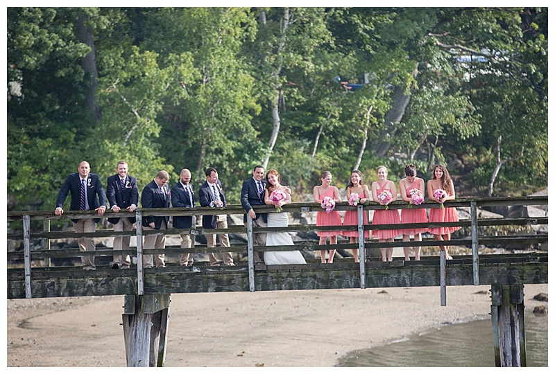 the-inn-on-peaks-island-wedding-photography