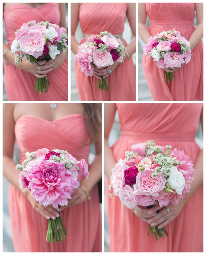 pink-wedding-florals