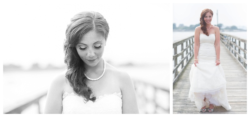peaks-island-wedding-photographer